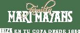 Familia Marí Mayans Logo